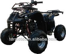 150cc Quad/ATV