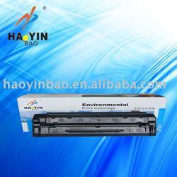 Compatible 3906A