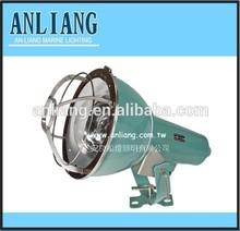 HRF Marine Reflector Outdoor Ceiling mercury blended Lighting Fixture lamp