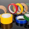 27 malha colorido adesivo