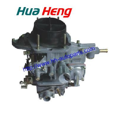 Carburador para LADA 2107 - 1107010 / 2107 - 1107020 - 1