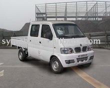 dfsk mini pickup truck EQ1021