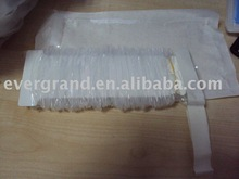 GOOD QUALITY plastic drill cover by CE/FDA/ISO Approved