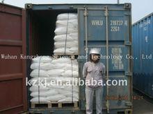 Agriculture Fertilizer 99.6% Ammonium Nitrate(PPAN)