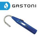2013 battery gas lighter