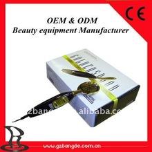 SD-070G Runve galvanic anti-wrinkle pen