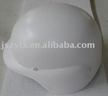 Yixin safety ballistic helmet