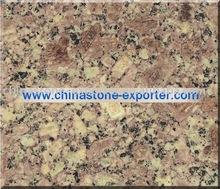 giallo granite color stone tile granite block for sale
