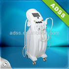 Radio Frequency RF Multi-functional Beauty Slimming Equipment for Salon Hot Selling