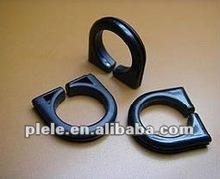 plastic snap bushing for Irregular hole OSB-15H