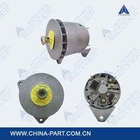 Alternator for SCANIA 113 E/320