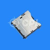 DS Lite Slot 1 Cardridge Card Socket