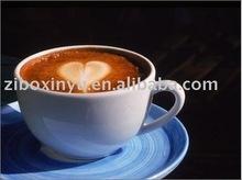 Royal Ceramic Tea set