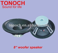 8 inch 10 inch 12 inch 15 inch 18 inch woofer wholesale surround speakers electronics audio