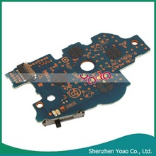 Power Switch Board For PSP1000