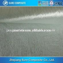 fiberglass combo mat,fiberglass mat