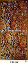wood handcraft arts and craft