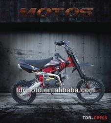 CRF LiFan 125cc dirt bike Lifan Motorcycle