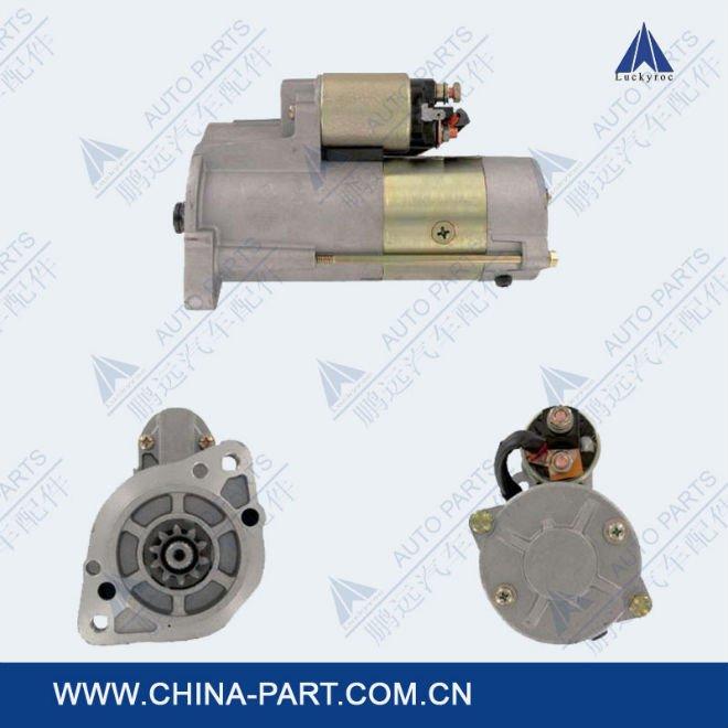 Electric Motor Starter For Montero Buy Electric Motor