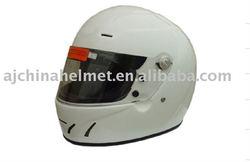 Fiberglass Full Face Snell SA2010 arai Helmet FF-S5