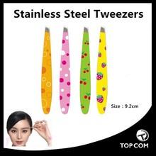 tweezer manufacturer