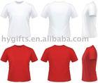 2014 Custom Printed Tshirts
