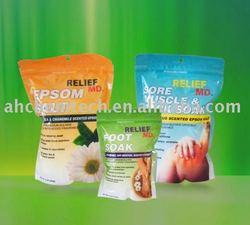 Epsom salt buy bath epsom salt bath salt natural epsom for Epsom salt in french