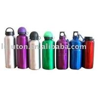 500ml stainless steel bottle,stainless steel water bottle,flip top stainless steel bottle