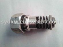 dongfeng cummins engine oil bypass valve C3934278/C3934410