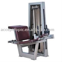 Abdomen Exercise, fitness equipment