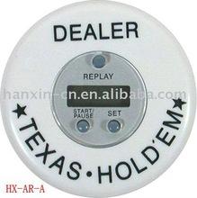 dealer&timer