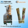 coffee powder stick packing machine