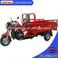 Motorizado de china al por mayor para adultos triciclos( hh150zh- b7)