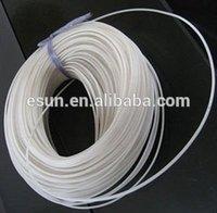 ESUN PCL filament for 3D printer