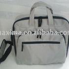 Portable Laptop Bag