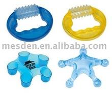 Mini Plastic Massager / Plastic Mini Massager / Plastic Hand Massager