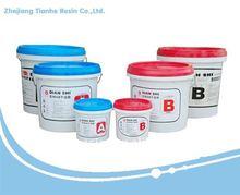 Epoxy Glue for Granite