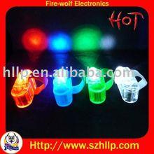 LED flashing finger ,LED flashing finger Manufacturers & Suppliers