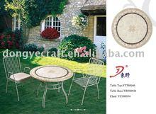 Iron Table leg,Metal Garden Table Base,Metal Table Leg