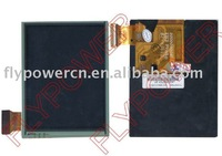 For HP IPAQ 1950 RX 1955 lcd; Original and new