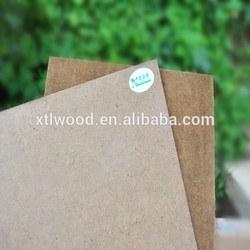 first class hard board sheet