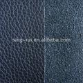 Split en condiciones de servidumbre de la pu sofá de cuero famoso diseño de sillas de méxico fabricante( curenia upholster muebles)