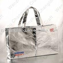 2011 Fashion laser bag(CL-B013)