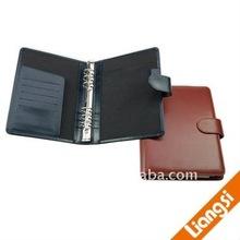 PU leather Travel organiser