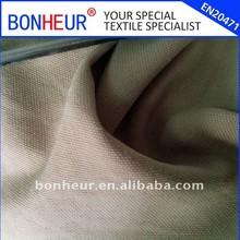 waterproof breathable plain dyed dull finish taslon nylon oxford fabric