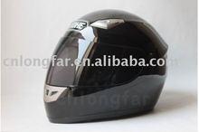 YH-992 full face motorcycle helmet