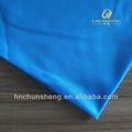 Urdidura- forro de malha de tecido