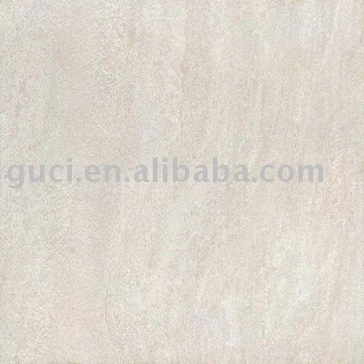 Italian Glazed Porcelain Floor Tiles For Living Room View Glazed
