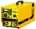 Cdi9 décharge de condensateur Stud soudeur prix, En Stock