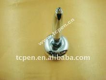 new design promotional metal desk pen TC3502